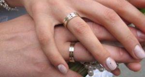 Marriage Registration for Australian