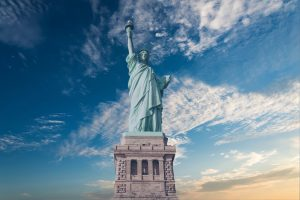 US Tourist visa for Thai nationals