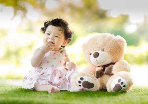 Child Support in Thailand
